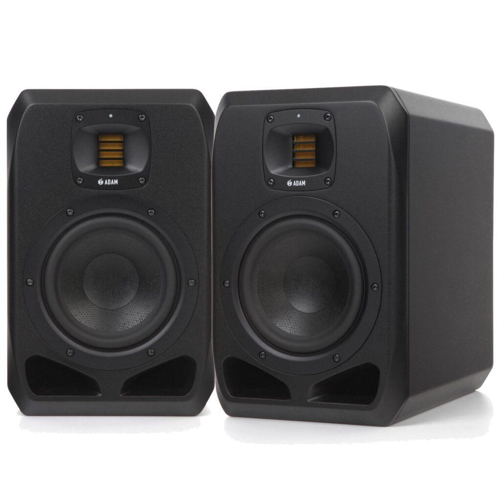 Adam-S2V-Studio-Monitor-Paar