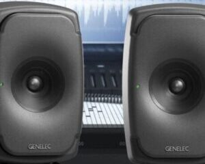 GENELEC-8331A-Studio-Monitor-Hauptbild-300x300