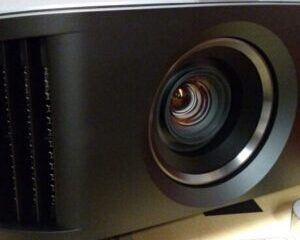 JVC-DLA-NX7-Projektor-Hauptbild-300x300
