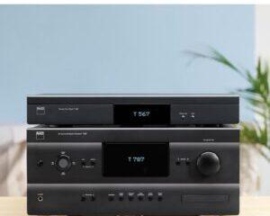 NAD-T787-AV-Empfänger-Hauptbild-300x300