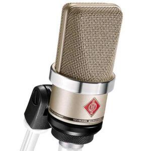 Neumann-tlm-102-Mikrofon