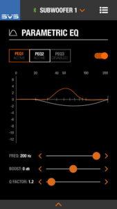 SB-16-EQ-App