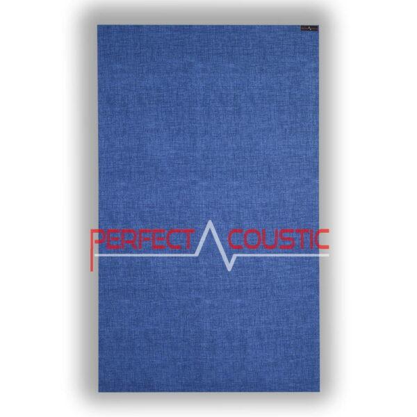 blau panel