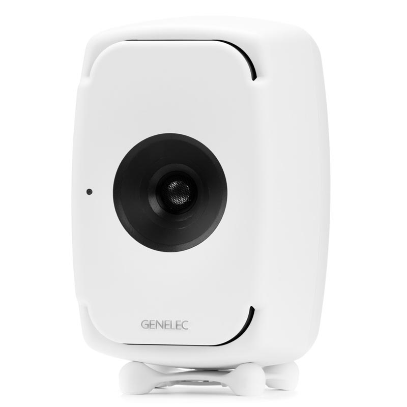 genelec-8331a-white-studio-monitor