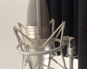 shure-ksm44a-studio-mikrofon-main-pic.-300x300