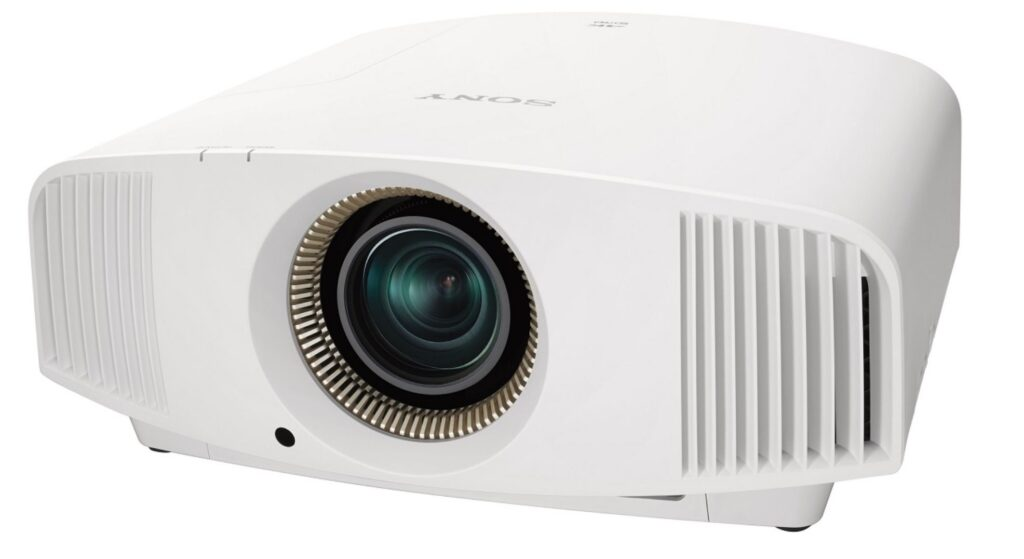 sony-vpl-vw-570es-projektor-weiß