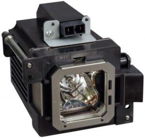DLA-RS3000-Projektor-Lampe-im-Inneren