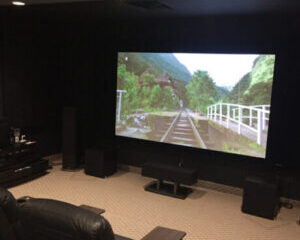 JVC-DLA-RS3000-Projektor-Hauptbild-300x300