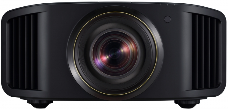 JVC-DLA-RS3000-Projektor-schwarz