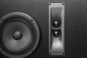 Magnat-1500-Lautsprecher