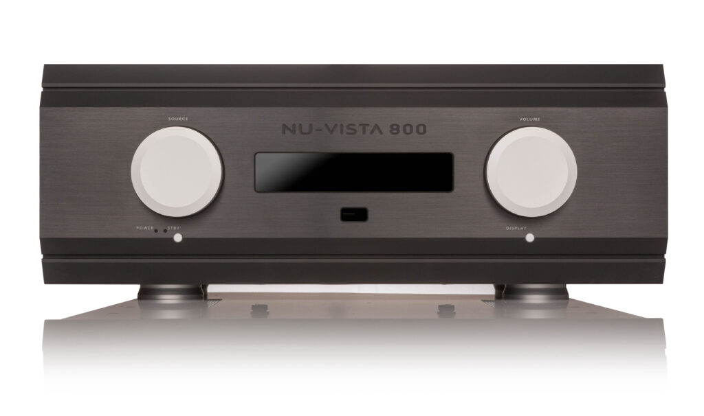 Musical-Fidelity-Nu_Vista_800-Verstärker-schwarz