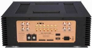 NuVista-800-Rückwand