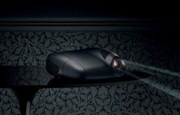 Sim2-Nero-3D-2-Projektor-Hauptbild.