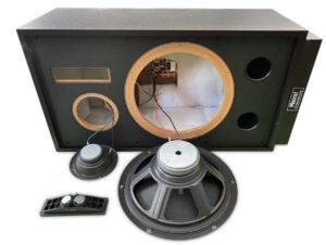 Transpuls-1000-Lautsprecher-2.