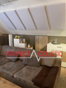 acoustical-panels-above-a-sofa