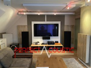 Akustikdeckenplatten-in-a-cinemaroom