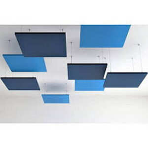 ceiling-panels-blue-ones