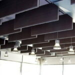 ceiling-panels-vertically