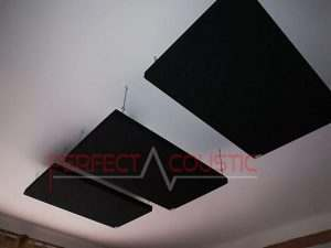 ceiling-panles-installation
