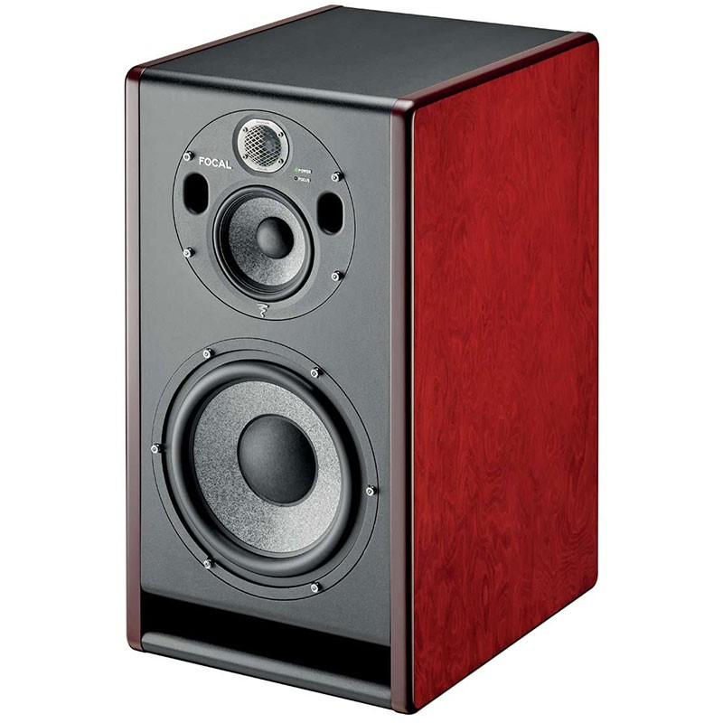 focal-trio11-be-red-studio-monitor-big-pic.