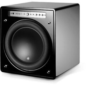 jl-audio-fathom-f113-v2-subwoofer