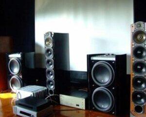 jl-audio-gotham-g213v2-main-pic.-300x300