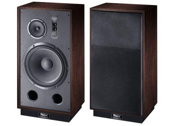 magnat-transpuls-1500-_speaker-pair