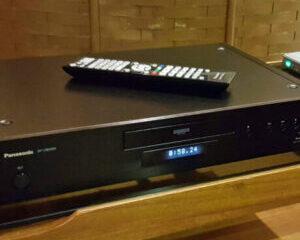 panasonic-dp-ub9000-blu-ray-player-main-pic.-300x300