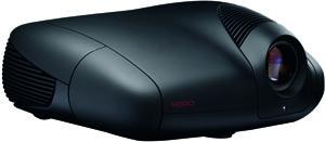 sim2-nero-3d2-projektor