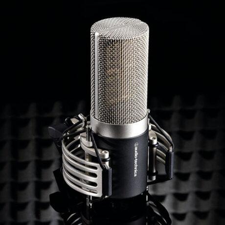 Audio-Technica-AT5040-Mikrofon-Hauptbild.