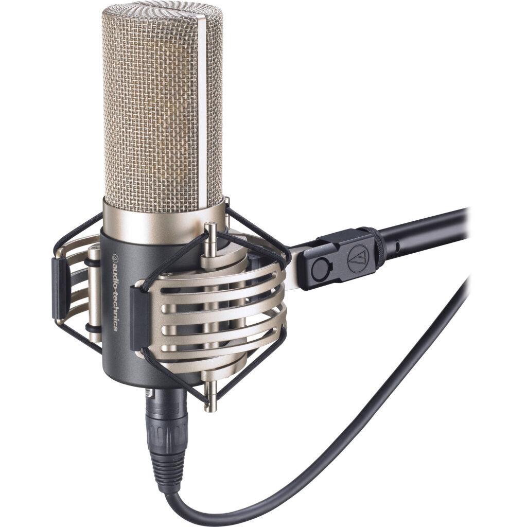Audio_Technica_AT5040_Studio-Mikrofon