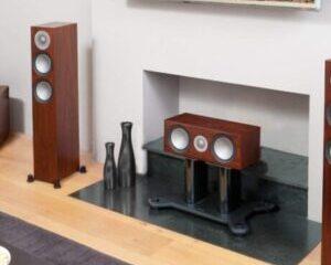 Monitor-Audio_Silver-200AV12-högtalare-Main-Picture-300x300