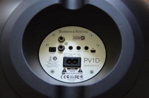 P1D-Subwoofer-Rückwand