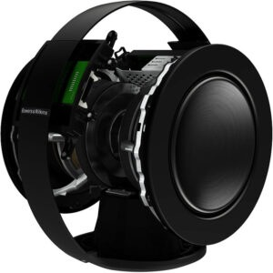 PV1D-Sub-Inside