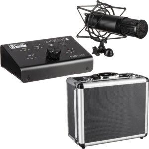 SD-VMA-ml1-Mikrofon-Pack