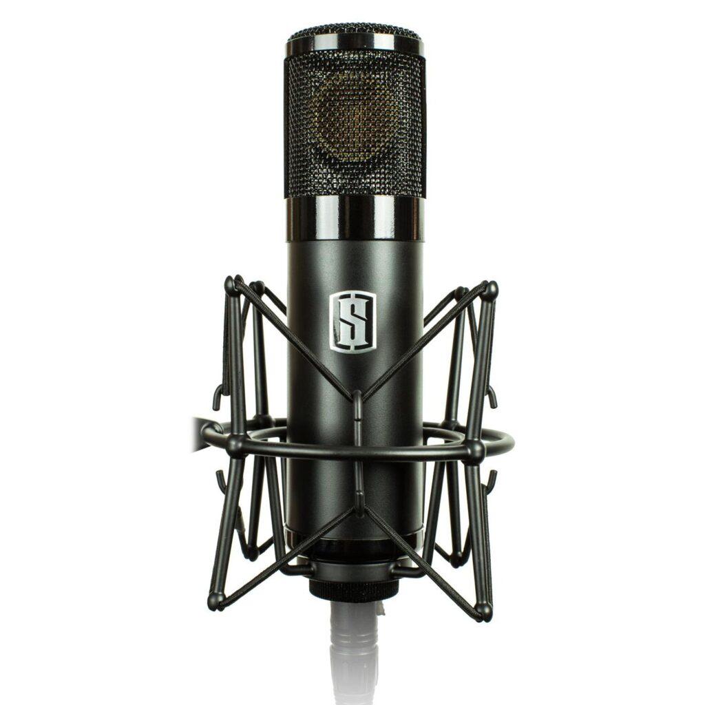 Schiefer-Digital-VMS-ml1-Studio-Mikrofon