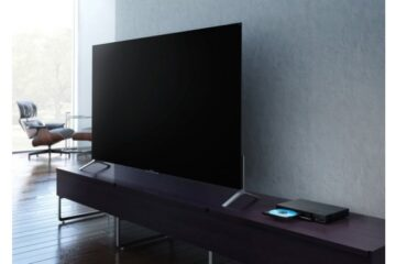 Sony-BDP-S6700-Blu-ray-Player-Hauptbild.