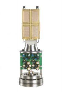 at5040-Mikrofon-Technologie