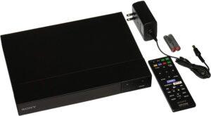 bdp-s6700-player-mit-kabel-und-fernbedienung