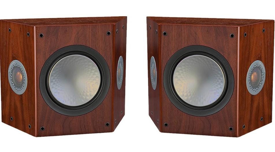 monitor_audio_silver_200-AV12-lautsprecher-walnussfarbe