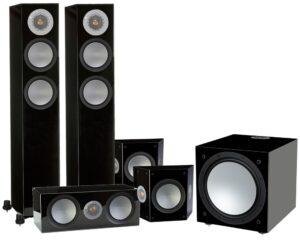 silber_200-lautsprecher-schwarz-serie