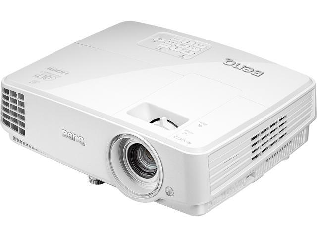 BenQ-Mh530-Projektor-1.