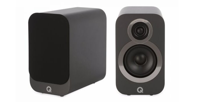 Q-Acoustics-3020i-Lautsprecherpaar