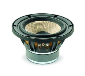 Shape_speaker