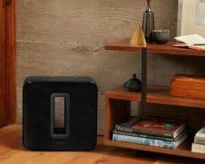 Sonos-Sub-main-pic.-300x300