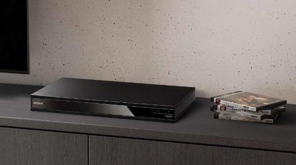 Sony-X800M2-Test
