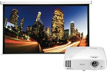 benq-mh530-projektor-main-pic