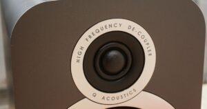 q-akustik-nah-bild.