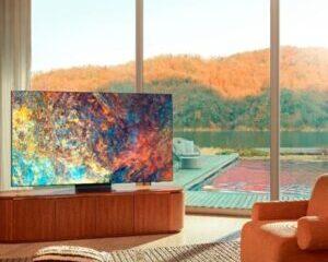 Samsung-QN90A-tv-hauptbild-300x300
