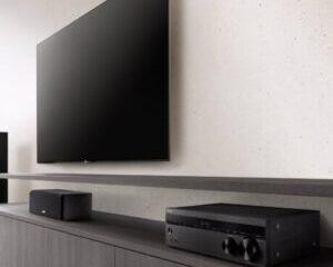 Sony-STR-DH590-AV-Receiver-Hauptbild-300x300